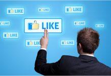 Dịch vụ quảng cáo Facebook tại Hà Tĩnh