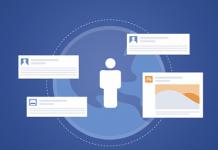 Dịch vụ quảng cáo Facebook tại Hải Dương