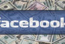 Dịch vụ quảng cáo Facebook tại Hậu Giang