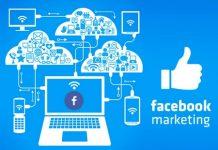 Dịch vụ quảng cáo Facebook tại Hòa Bình