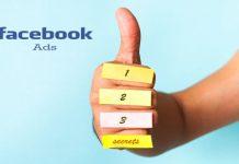 Dịch vụ quảng cáo Facebook tại Hưng Yên