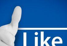 Dịch vụ quảng cáo Facebook tại Khánh Hòa