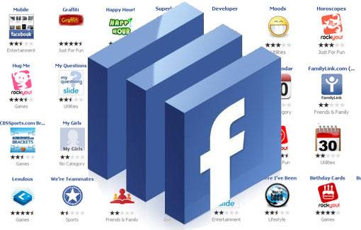 Dịch vụ quảng cáo Facebook tại Kiên Giang