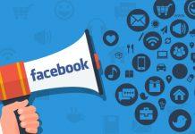 Dịch vụ quảng cáo Facebook tại Lâm Đồng
