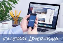 Dịch vụ quảng cáo Facebook tại Lạng Sơn