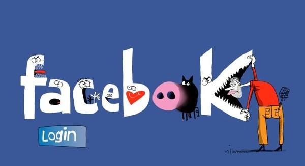 Dịch vụ quảng cáo Facebook tại Lào Cai