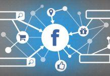 Dịch vụ quảng cáo Facebook tại Nam Định
