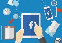 Dịch vụ quảng cáo Facebook tại Nghệ An