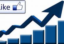 Dịch vụ quảng cáo Facebook tại Ninh Bình