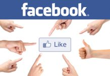 Dịch vụ quảng cáo Facebook tại Phú Thọ