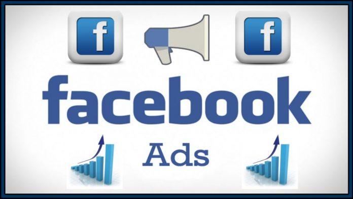 Dịch vụ quảng cáo Facebook tại Phú Yên
