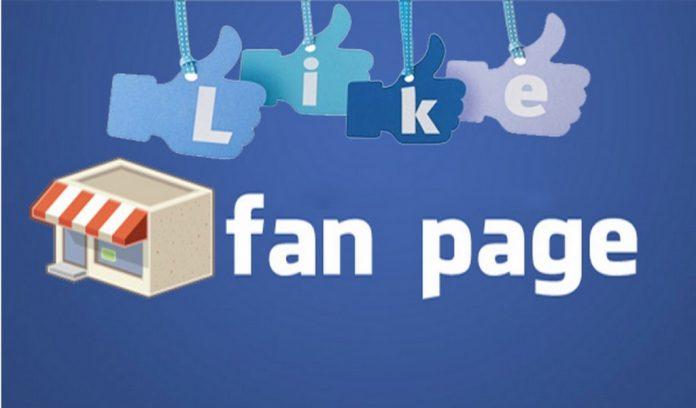 Dịch vụ quảng cáo Facebook tại Quảng Trị