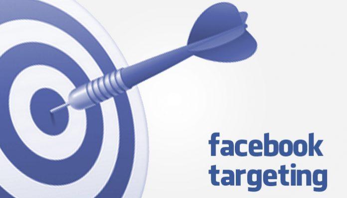 Dịch vụ quảng cáo Facebook tại Sơn La