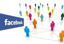 Dịch vụ quảng cáo Facebook tại Tây Ninh