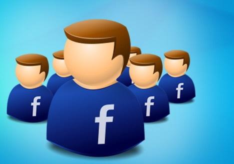 Dịch vụ quảng cáo Facebook tại Thái Bình