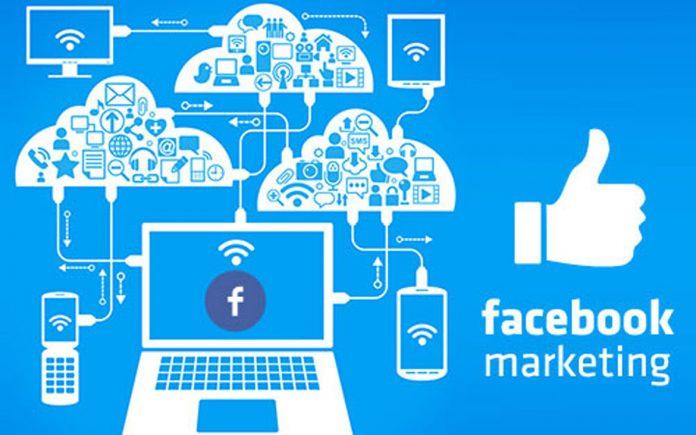 Dịch vụ quảng cáo Facebook tại Trà Vinh