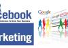 Dịch vụ quảng cáo Facebook tại Tuyên Quang