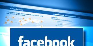 Dịch vụ quảng cáo Facebook tại Vĩnh Long