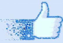 Dịch vụ quảng cáo Facebook tại Vĩnh Phúc