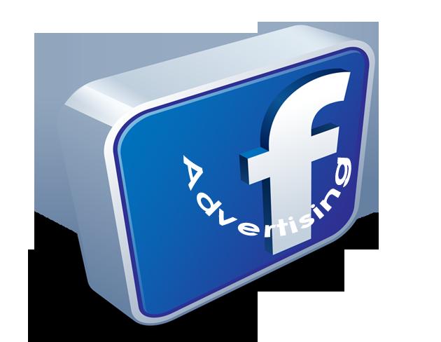 Dịch vụ quảng cáo Facebook tại Yên Bái