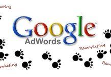 Dịch vụ quảng cáo Google Adwords tại Bắc Giang