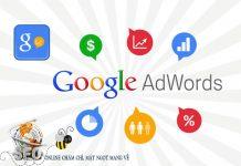Dịch vụ quảng cáo Google Adwords tại Bắc Kạn