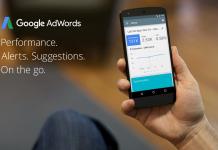 Dịch vụ quảng cáo Google Adwords tại Bắc Ninh