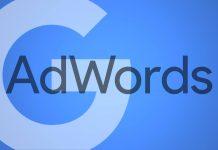 Dịch vụ quảng cáo Google Adwords tại Bến Tre