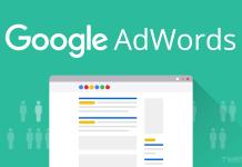Dịch vụ quảng cáo Google Adwords tại Bình Dương