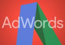 Dịch vụ quảng cáo Google Adwords tại Bình Phước