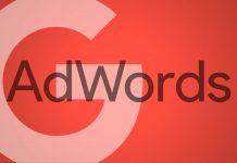 Dịch vụ quảng cáo Google Adwords tại Bình Thuận