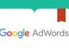 Dịch vụ quảng cáo Google Adwords tại Cần Thơ