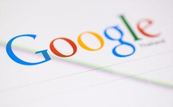 Dịch vụ quảng cáo Google Adwords tại Cao Bằng