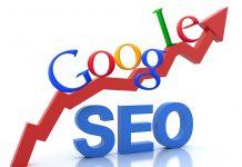 Dịch vụ quảng cáo Google Adwords tại Đắk Lắk