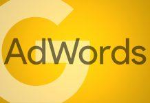 Dịch vụ quảng cáo Google Adwords tại Đắk Nông