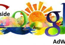 Dịch vụ quảng cáo Google Adwords tại Điện Biên