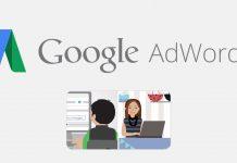 Dịch vụ quảng cáo Google Adwords tại Đồng Tháp