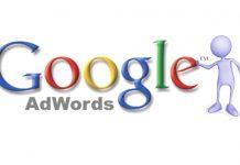 Dịch vụ quảng cáo Google Adwords tại Hà Giang