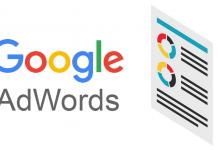 Dịch vụ quảng cáo Google Adwords tại Hà Nam