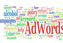 Dịch vụ quảng cáo Google Adwords tại Hà Tĩnh