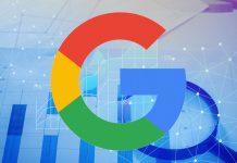 Dịch vụ quảng cáo Google Adwords tại Hải Dương