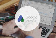 Dịch vụ quảng cáo Google Adwords tại Hải Phòng