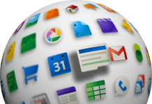 Dịch vụ quảng cáo Google Adwords tại Hậu Giang