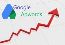 Dịch vụ quảng cáo Google Adwords tại Hòa Bình