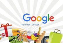Dịch vụ quảng cáo Google Adwords tại Hưng Yên