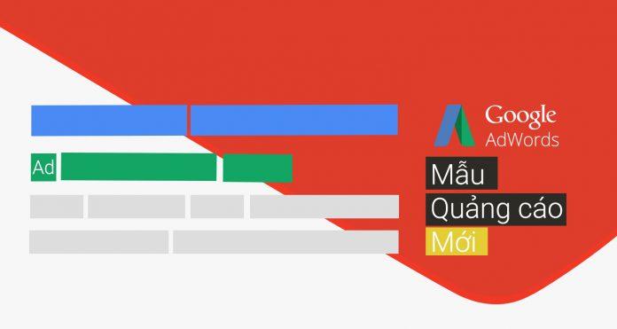 Dịch vụ quảng cáo Google Adwords tại Khánh Hòa
