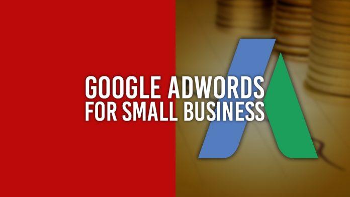Dịch vụ quảng cáo Google Adwords tại Kon Tum