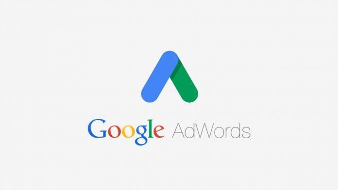 Dịch vụ quảng cáo Google Adwords tại Lai Châu