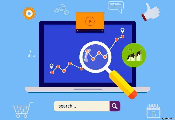Dịch vụ quảng cáo Google Adwords tại Lâm Đồng