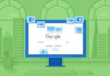 Dịch vụ quảng cáo Google Adwords tại Lạng Sơn
